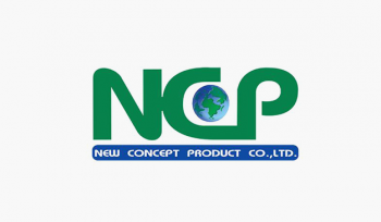 iConnext Consulting | NCP