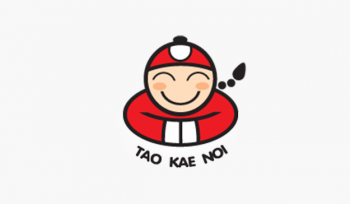 iConnext Consulting | TAO KAE NOI